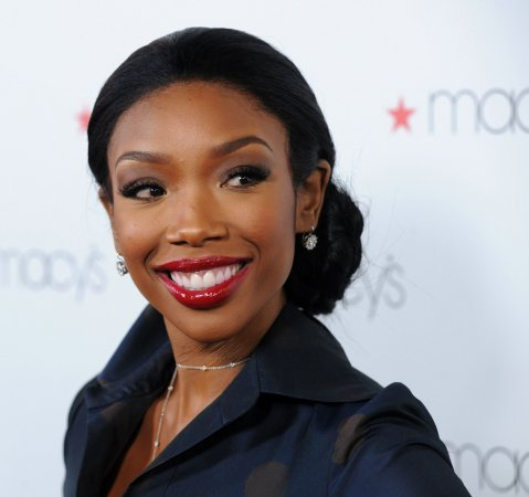 Brandy eliminated from 'Dancing'
