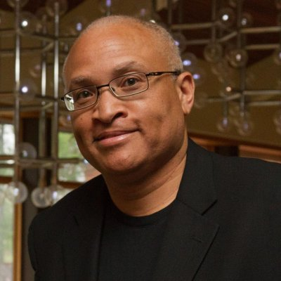 Larry Wilmore to replace Stephen Colbert on Comedy Central