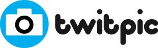 Twitpic to shut down after failed acquisition