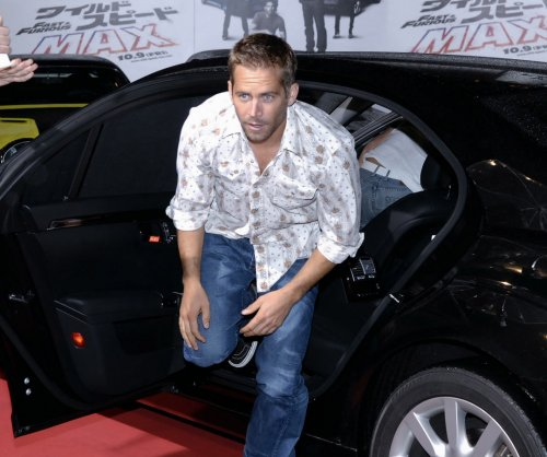 Comedy Central cutting Paul Walker jokes from Bieber roast