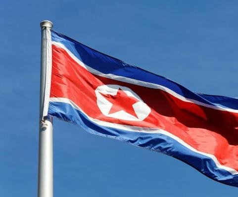 North Korean diplomats confronted defectors in Indonesia, report says