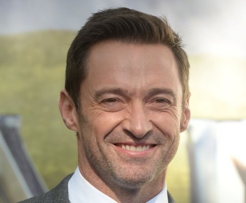 Hugh Jackman, Stephen Colbert host Global Citizen Festival