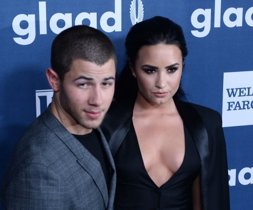 Demi Lovato told Nick Jonas to dump Olivia Culpo: 'I didn't like her'