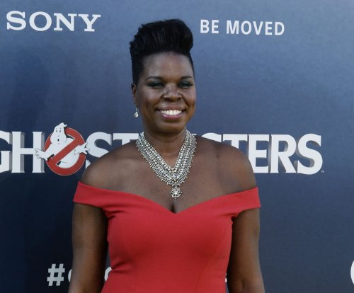 Leslie Jones website hack under investigation by Homeland Security, FBI