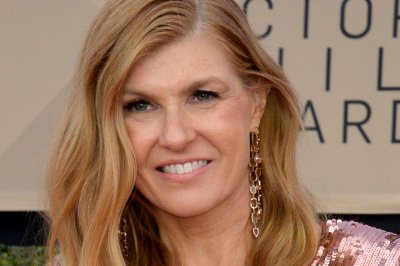 Connie Britton reacts to 'Nashville' series finale: 'I am grateful'
