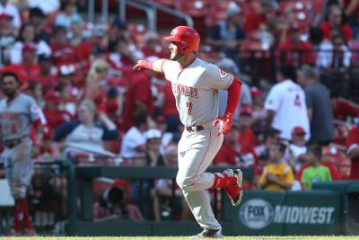 Cincinnati Reds get back-to-back bombs to beat St. Louis Cardinals