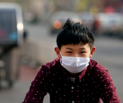 China reports zero deaths; Japan declares state of emergency