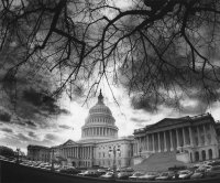 On This Day: Bomb explodes in Capitol
