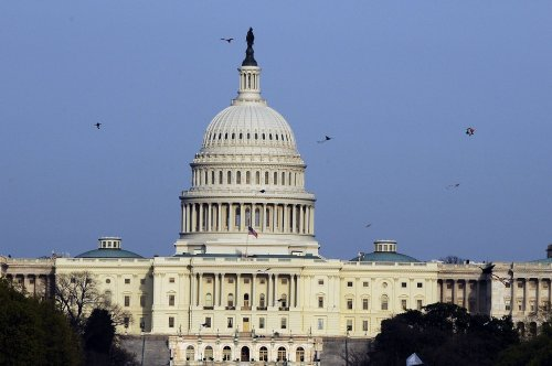 Congress's composting plan tossed