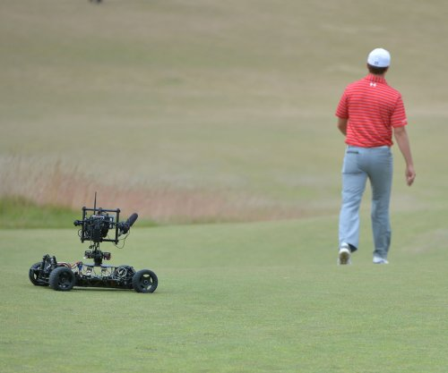 U.S. Open First Round: Spieth impressive; Woods, Fowler have day to forget
