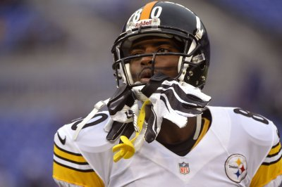 Plaxico Burress criticizes Nick Saban over comments