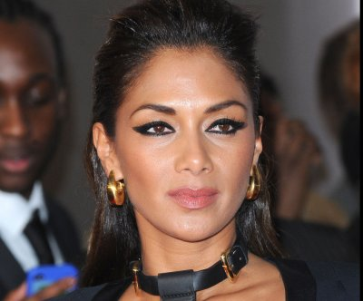 Neil Patrick Harris tweets Nicole Scherzinger will be his '#sidekick' on new show
