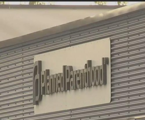 Fire at Planned Parenthood office in Washington state intentional, police say