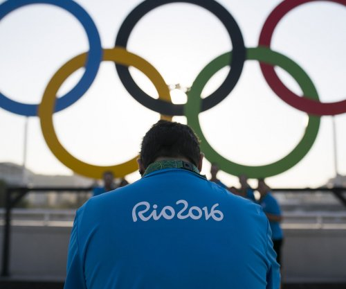 Olympic officials plan to investigate 'gene doping' by athletes