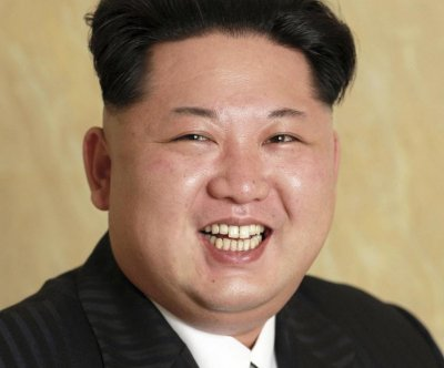 Kim Jong Un maintains weight gain, drinks excessively, report says