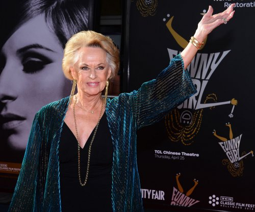 Tippi Hedren details assault by Alfred Hitchcock: 'It was sexual, it was perverse.""