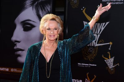 """Tippi Hedren details assault by Alfred Hitchcock: 'It was sexual, it was perverse."""""""