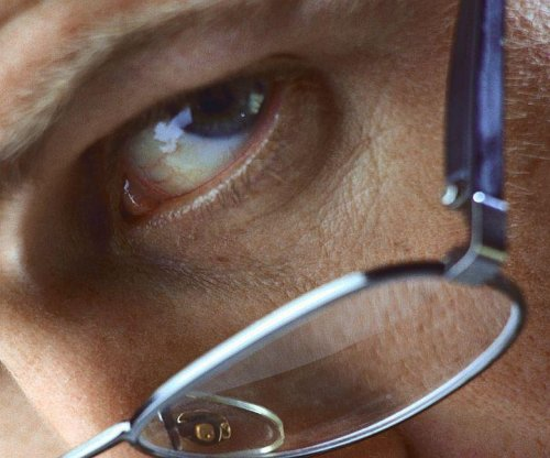 Supplement may slow vision loss in seniors with macular degeneration