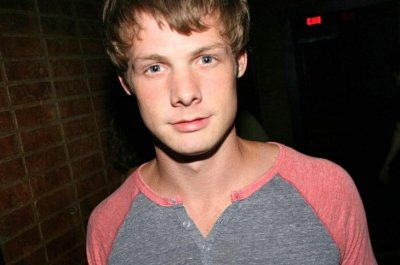 'Pretty Little Liars' actor Brandon Jones gets 6 months in jail for gun crime