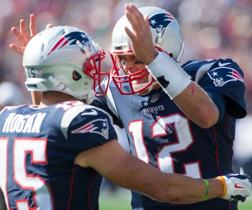 New England Patriots vs. Tampa Bay Buccaneers: Prediction, preview, pick to win