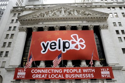 Calif. Supreme Court says Yelp doesn't have to remove defamatory reviews
