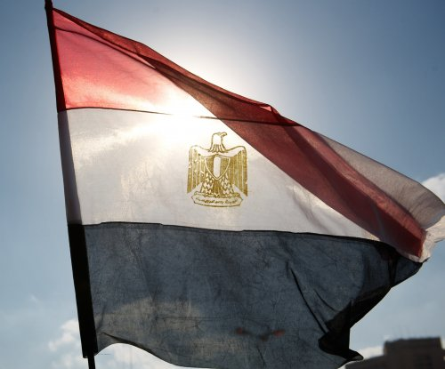 Egyptian natural gas prospects improving