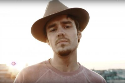 Alesso, Liam Payne share 'Midnight' music video from quarantine