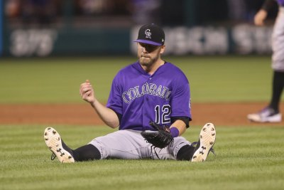 Veteran MLB infielder Mark Reynolds retires after 13 seasons