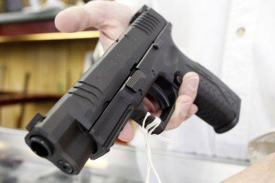 Appeals court: Bans on handgun sales to people under 21 unconstitutional