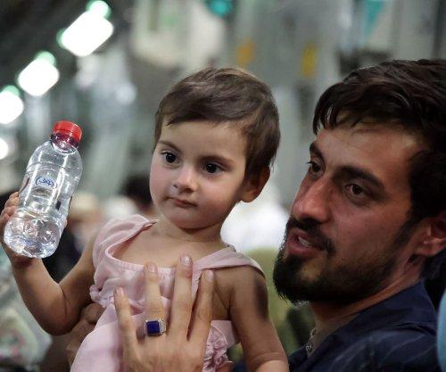 U.N. creates emergency trust fund to save impoverished in Afghanistan