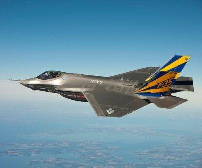Harris gets avionics follow-on deal