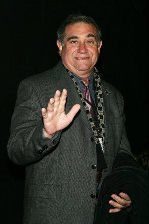TBS orders more 'Sullivan & Son'