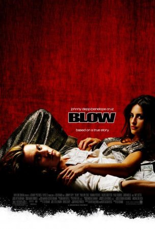 'Blow' inspiration George Jung wrote a sequel about his life while he was in prison