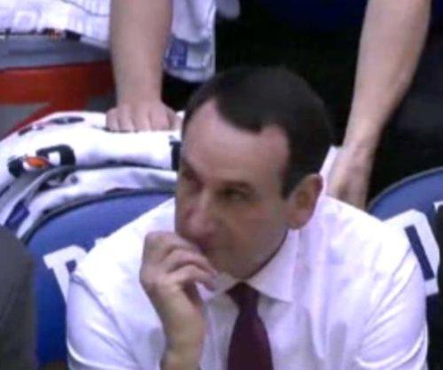 Miami hammers Duke, halts Devils' home streak