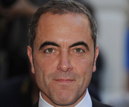 James Nesbitt to star in Stan Lee-created superhero series 'Lucky Man' for Sky 1