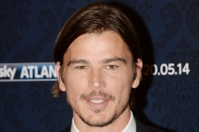 Josh Hartnett regrets not playing Batman in 'The Dark Knight'