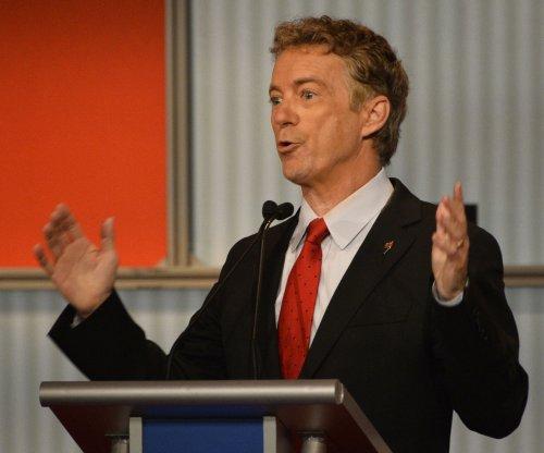 Rand Paul awaits word on debate -- main stage or undercard