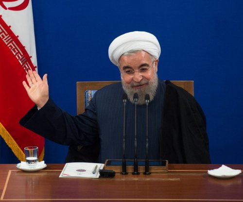 Iran elections: Early results favor moderates, reformists