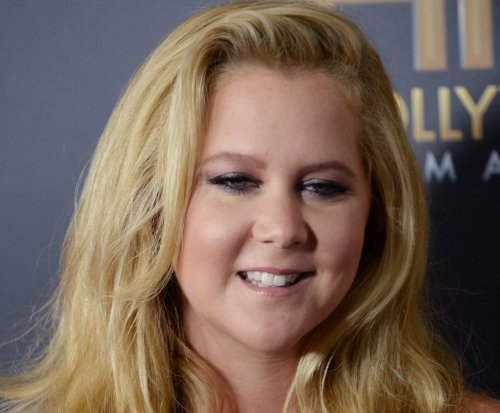 'Inside Amy Schumer' promo spoofs 'Game of Thrones'