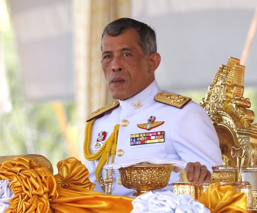 Thailand's constitutional amendments likely to delay election