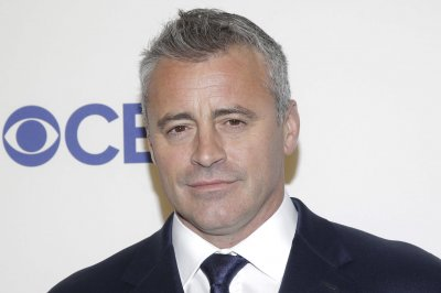 'Top Gear' season premiere set for March 12