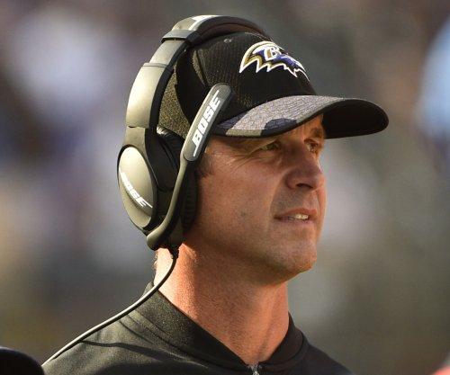 Baltimore Ravens achieve big win in playoff push