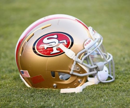 49ers to don uniforms from 1994 Super Bowl season