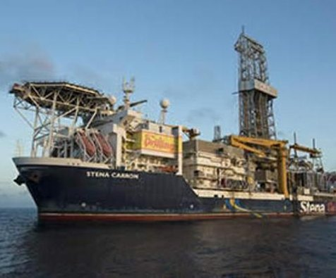 Offshore Guyana on par with the Permian basin