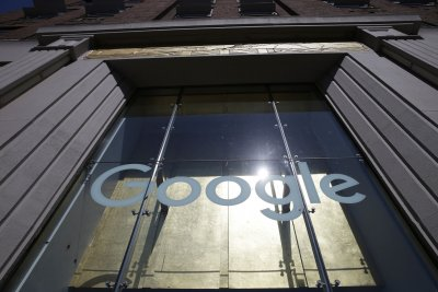 Google employees question company plans for Chinese search engine