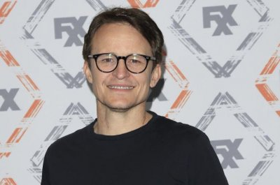 'Once Upon a Time in Hollywood': Damon Herriman cast as Manson