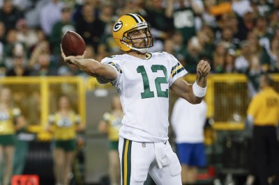 Minnesota Vikings, Green Bay Packers tie after missed field goals
