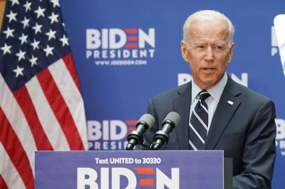 Biden proposes health law that improves, builds on ACA