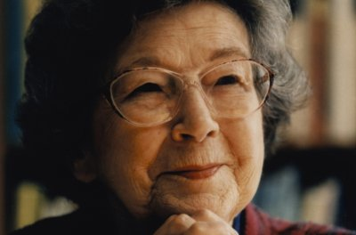 'Ramona the Pest' author Beverly Cleary dead at 104