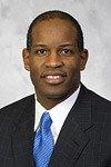 Kansas hires Turner Gill